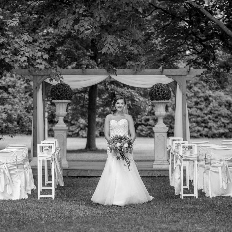 bride_gazebo