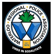 WRPA Members Site